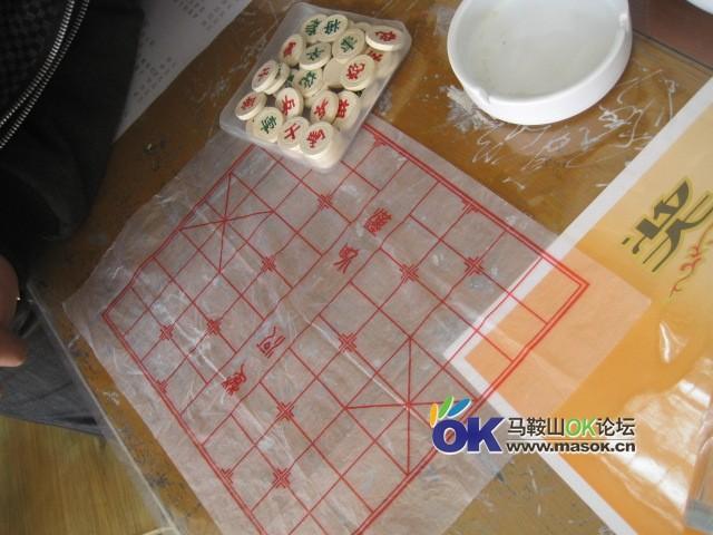 午餐,主题们到八零后同学美食三年二班上一堂多上海不餐厅图片