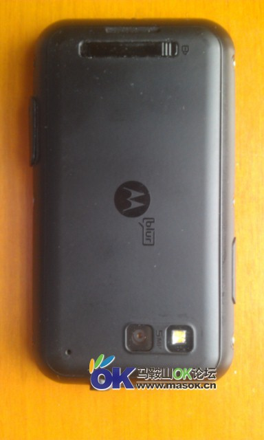 让2部诺基亚 摩托罗拉老款手机图片
