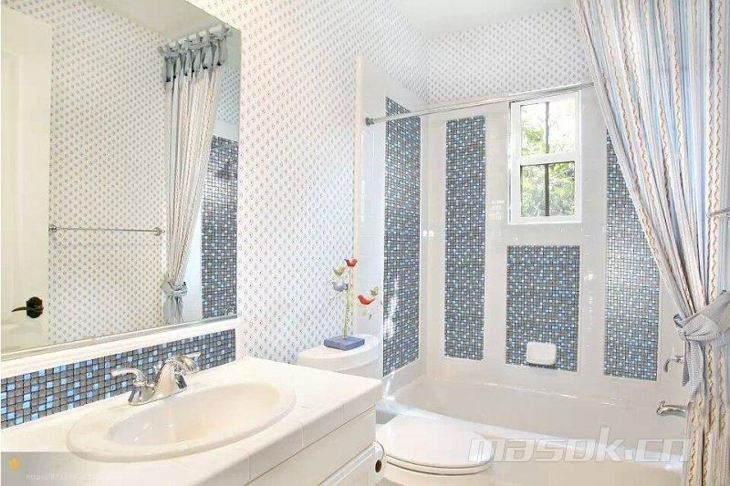 浴室效果图.jpg