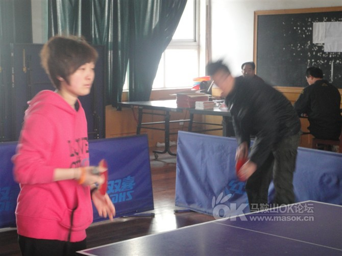 记三月末市大学生乒乓球联赛-体育版-马鞍山塞尔达4滑翔伞图片